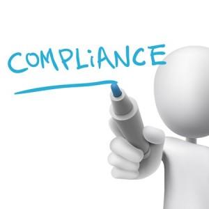 Compliance (2)