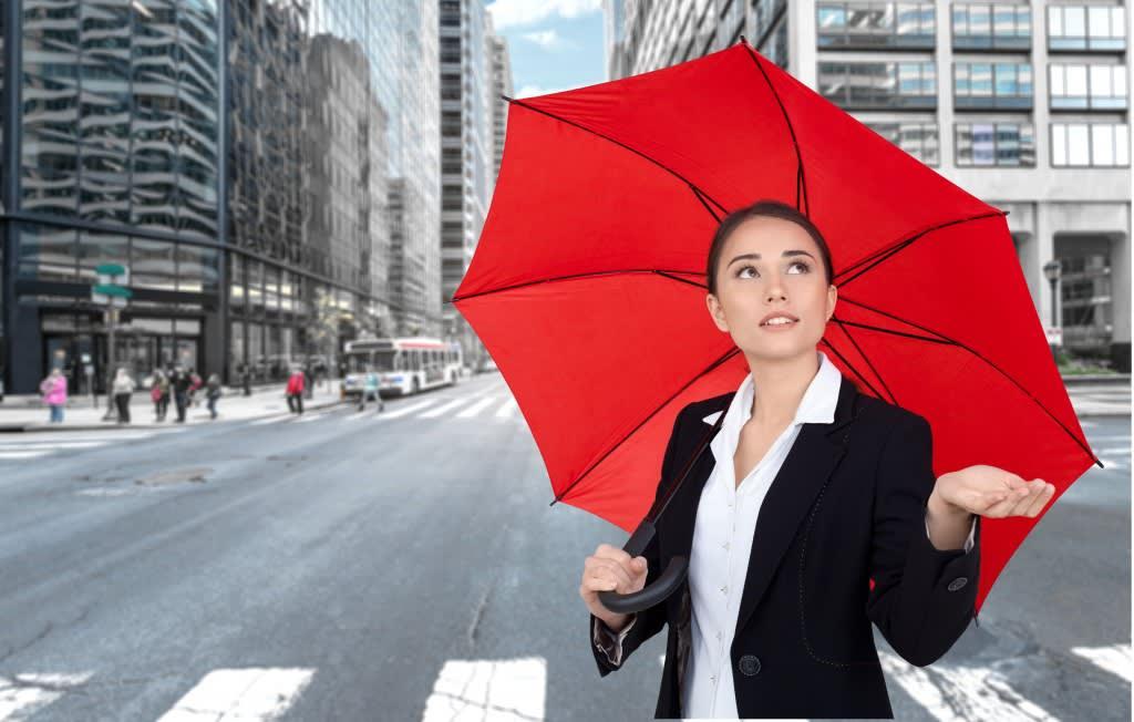 Credit Union Risk Management