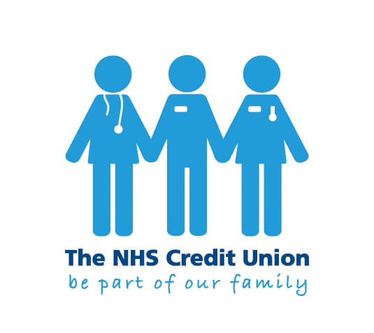 NHS Credit Union