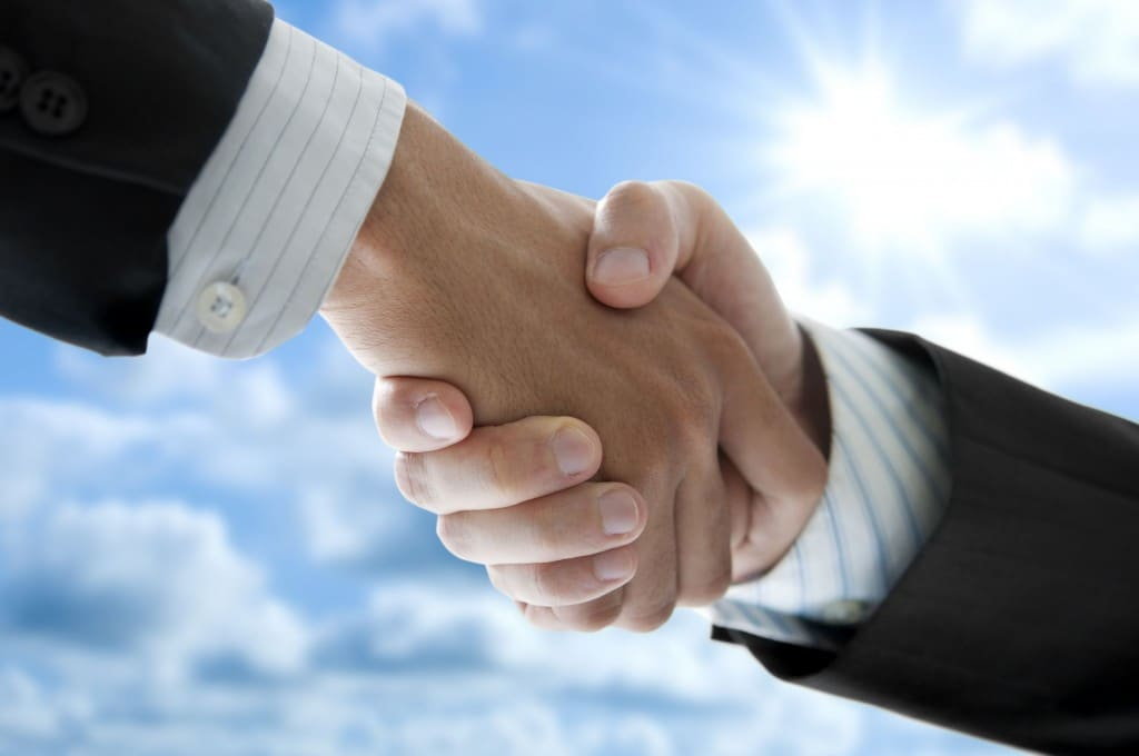 Credit Union Due Diligence for Mergers, Acquisitions and Transfers of Engagement