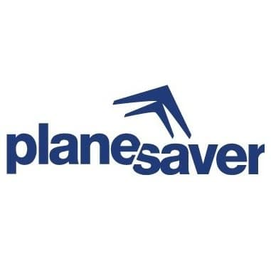 Plane Saver Credit Union