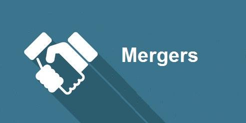 MergersTxt