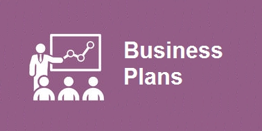 business plantext